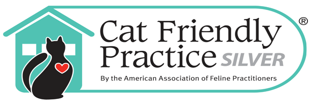 Cat Friendly Practice - Queen Anne Animal Clinic